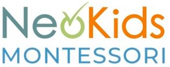 NeoKids Logo