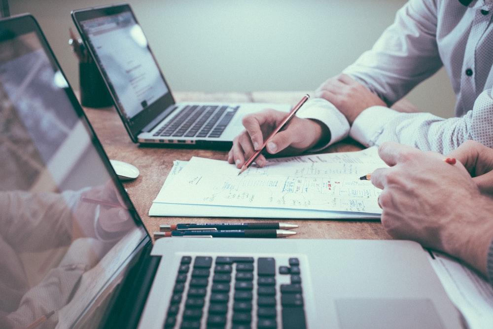 Offre d'emploi : Assistant développement en alternance H/F